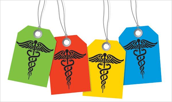 health-tags.jpg