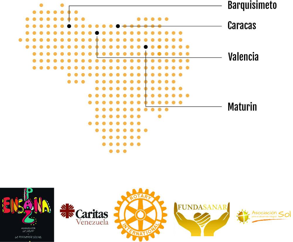 Venezuela180 Map.jpg