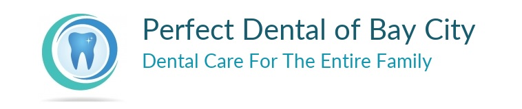 Bay City, TX | Perfect Dental of Bay CIty