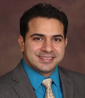 Dr. Amit Gaba - Dr. Gaba earned his Doctor of Dental Surgery degree from the University of Illinois at Chicago, College of Dentistry. He has practiced in the areas surrounding Houston since 2010.