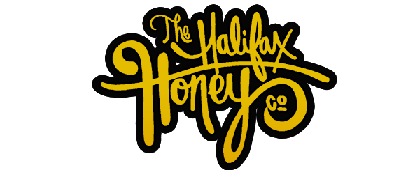 HalifaxHoneyCo_ForWebsite yellow.png