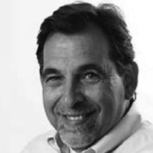 Barry Erenberg, RA    Principal   Registered Architect in States of New York and New Jersey