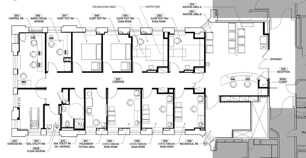 Cleaned Up Floor Plan.jpg