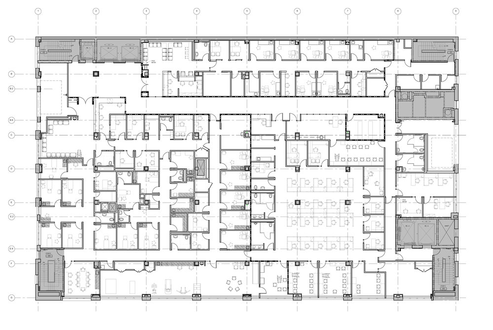 14069_3rd Floor_Option B_SMALL.jpg