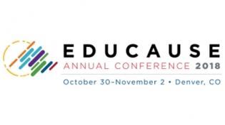 EDUCAUSE_Annual_Conference_2018_WEB_315_176.jpg