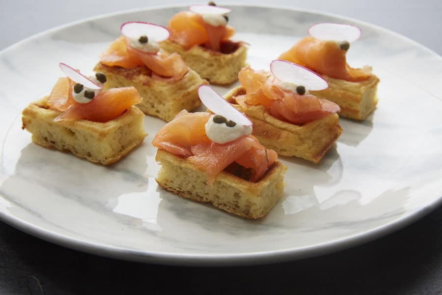 Caterers Melbourne.