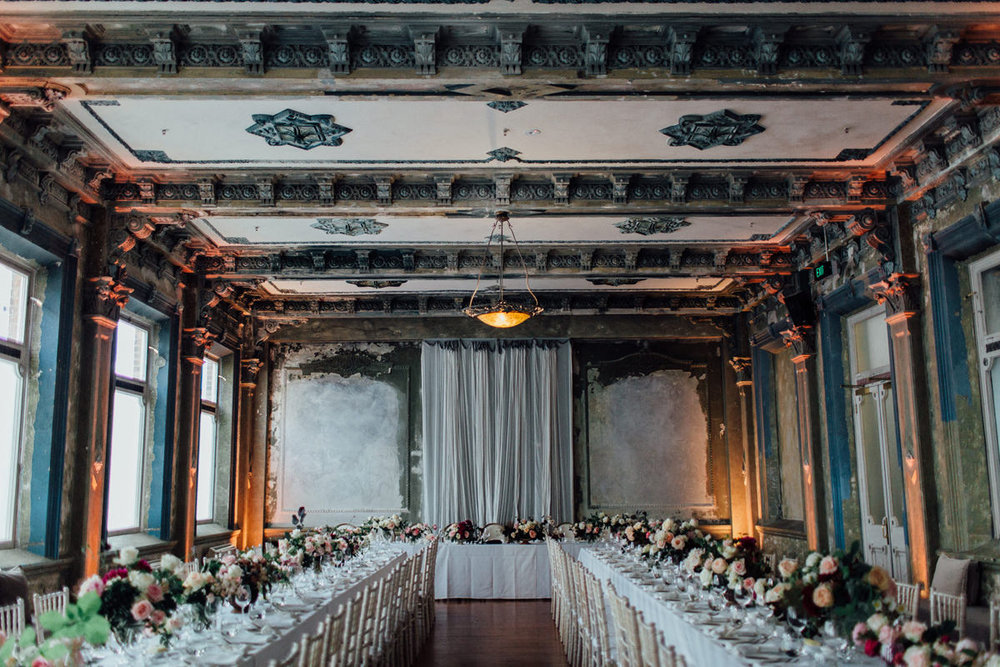 106905-kayla-jamess-grand-elegant-ballroom-wedding-by-sonja-c-photography.jpg