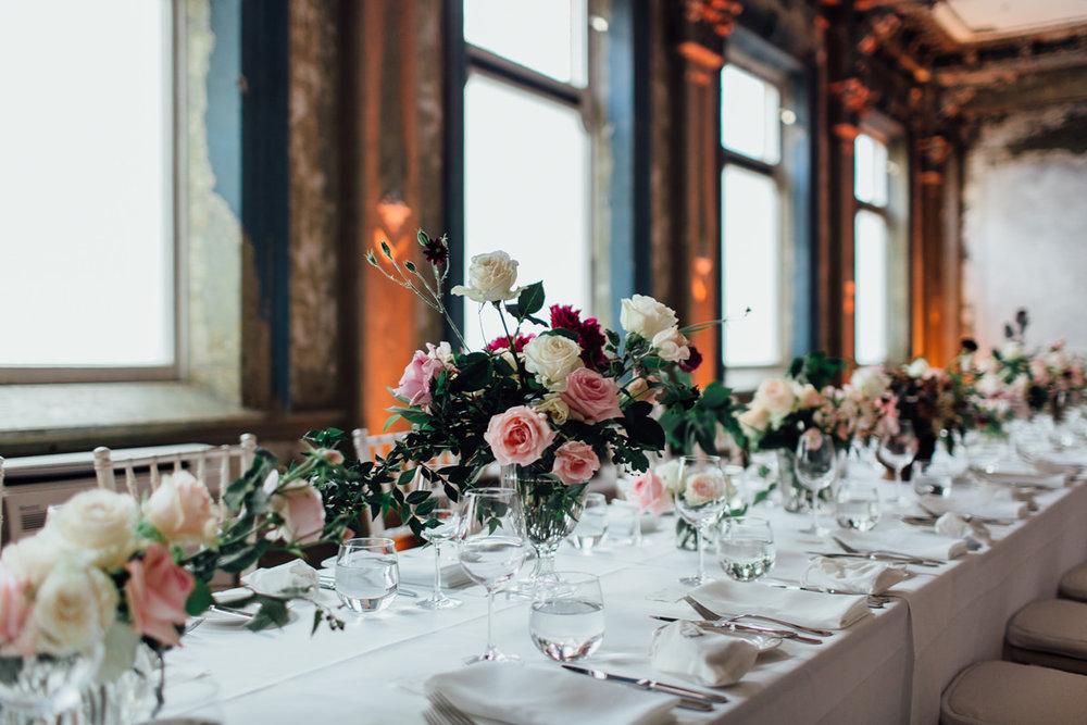 106906-kayla-jamess-grand-elegant-ballroom-wedding-by-sonja-c-photography.jpg