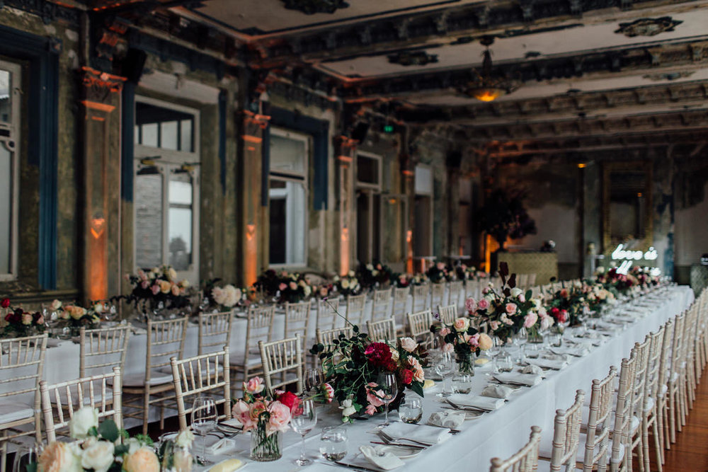 106907-kayla-jamess-grand-elegant-ballroom-wedding-by-sonja-c-photography.jpg