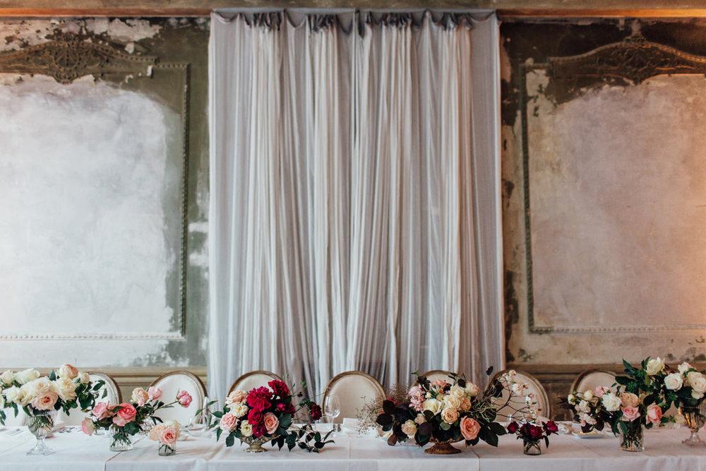 106916-kayla-jamess-grand-elegant-ballroom-wedding-by-sonja-c-photography.jpg
