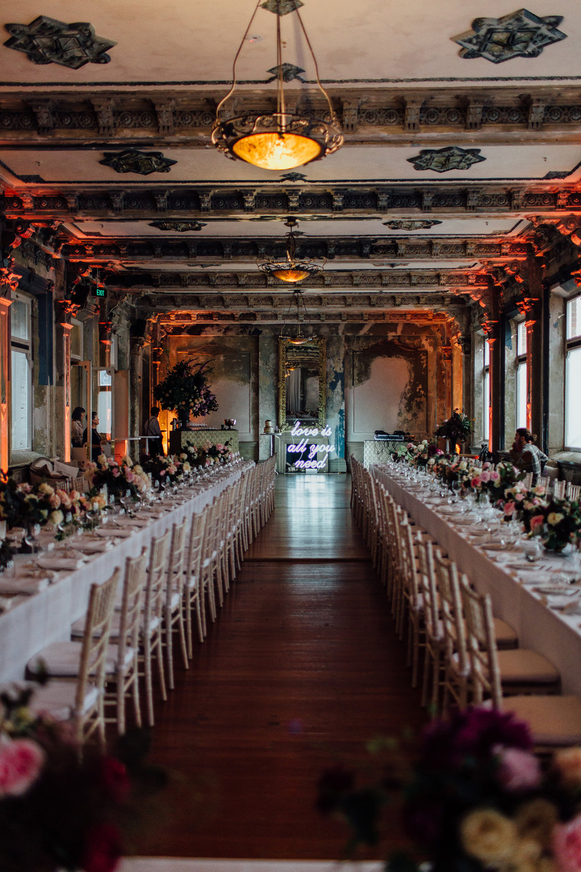 106914-kayla-jamess-grand-elegant-ballroom-wedding-by-sonja-c-photography.jpg