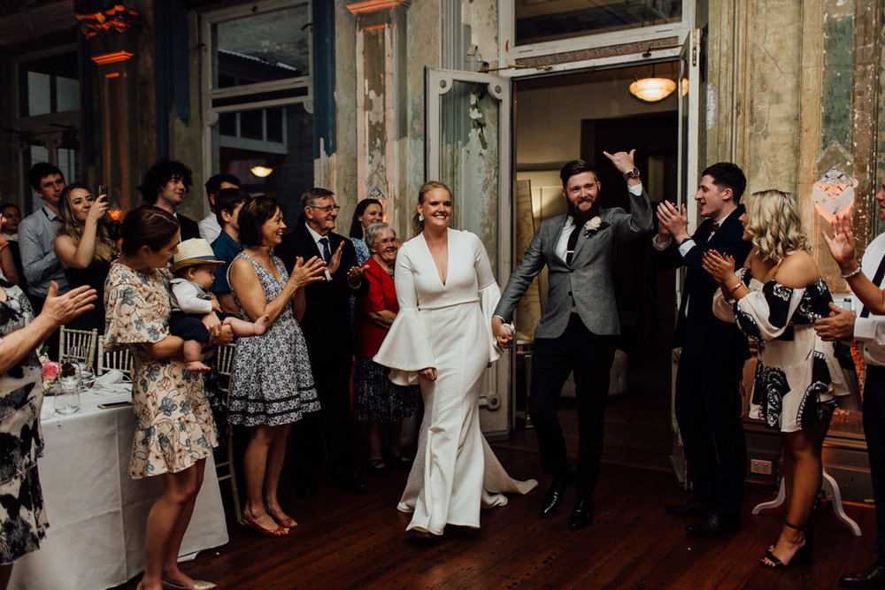 106926-kayla-jamess-grand-elegant-ballroom-wedding-by-sonja-c-photography.jpg
