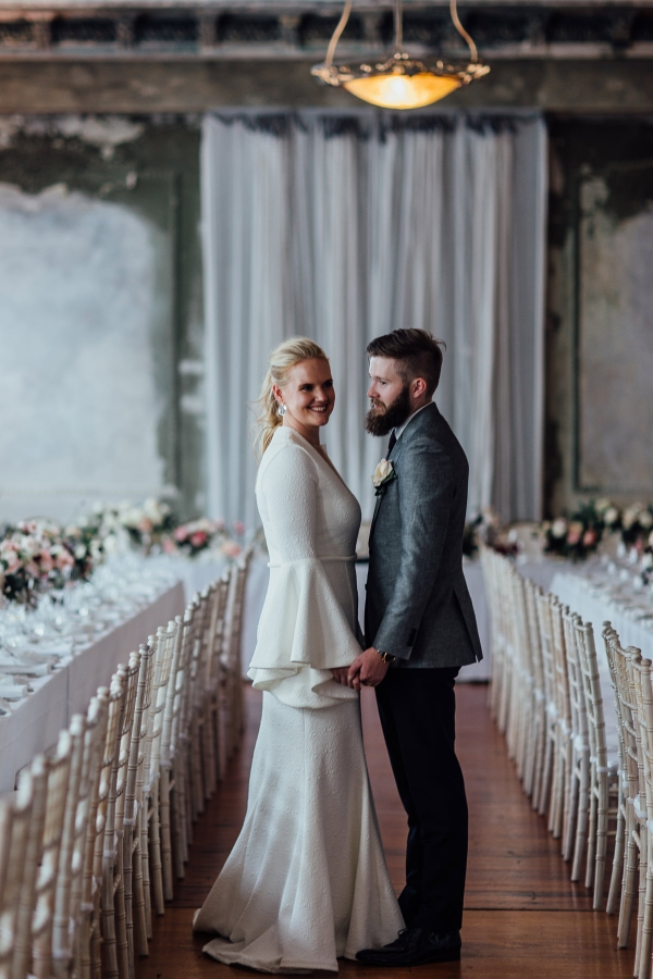 106924-kayla-jamess-grand-elegant-ballroom-wedding-by-sonja-c-photography-600x900.jpg