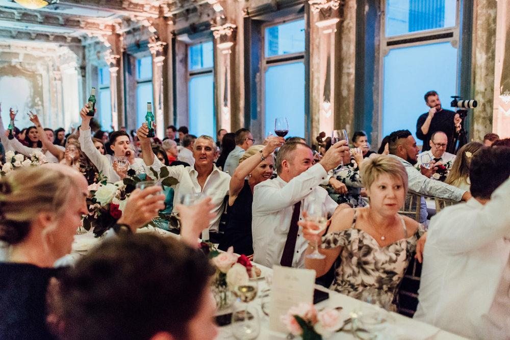 106934-kayla-jamess-grand-elegant-ballroom-wedding-by-sonja-c-photography.jpg