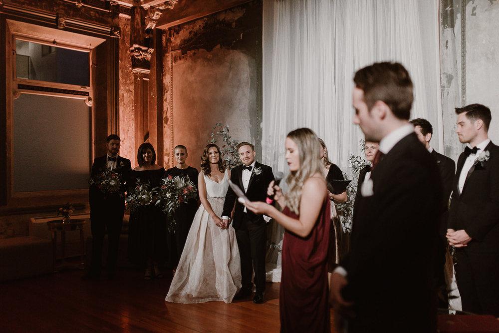 89478-romantic-winter-wedding-at-the-george-ballroom-by-caroline-sada-photography.jpg