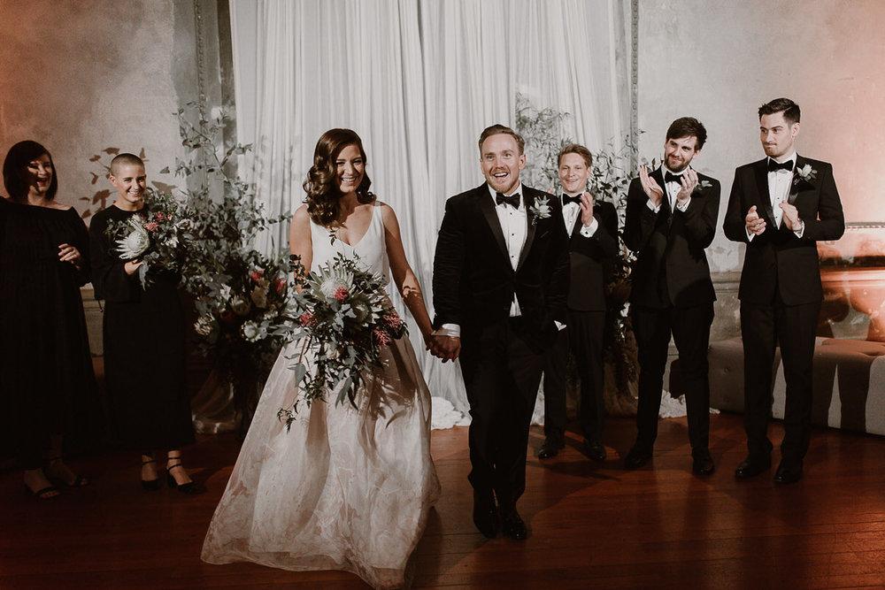 89489-romantic-winter-wedding-at-the-george-ballroom-by-caroline-sada-photography.jpg