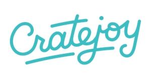 Cratejoy-share-fb.jpg
