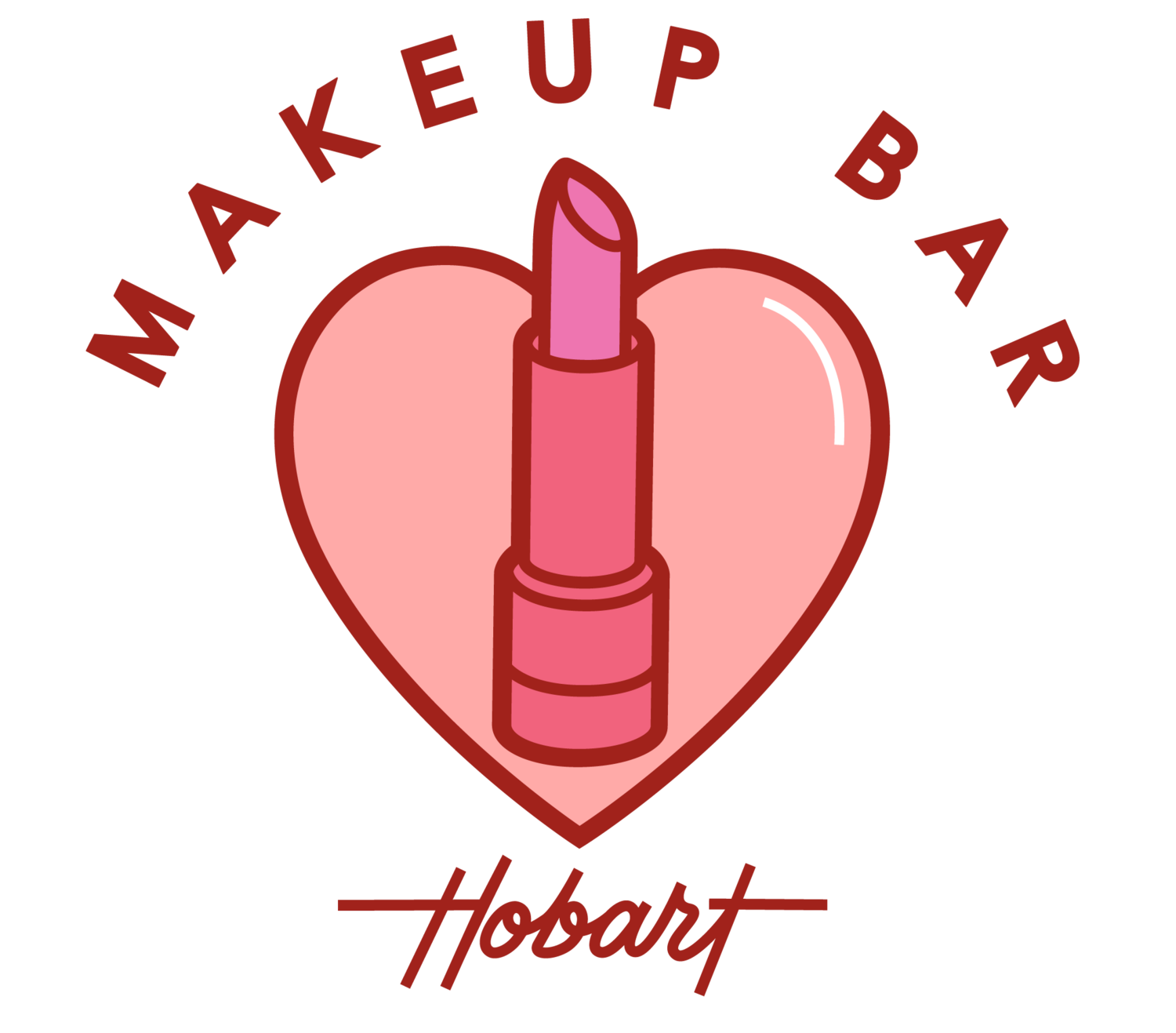 Makeup Bar Hobart
