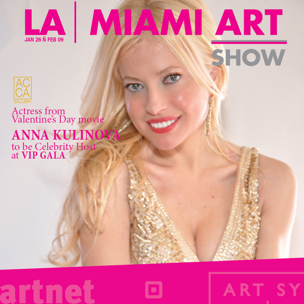 LA_MIAMI ART by AC Gallery instagram_host_ANNA.jpg