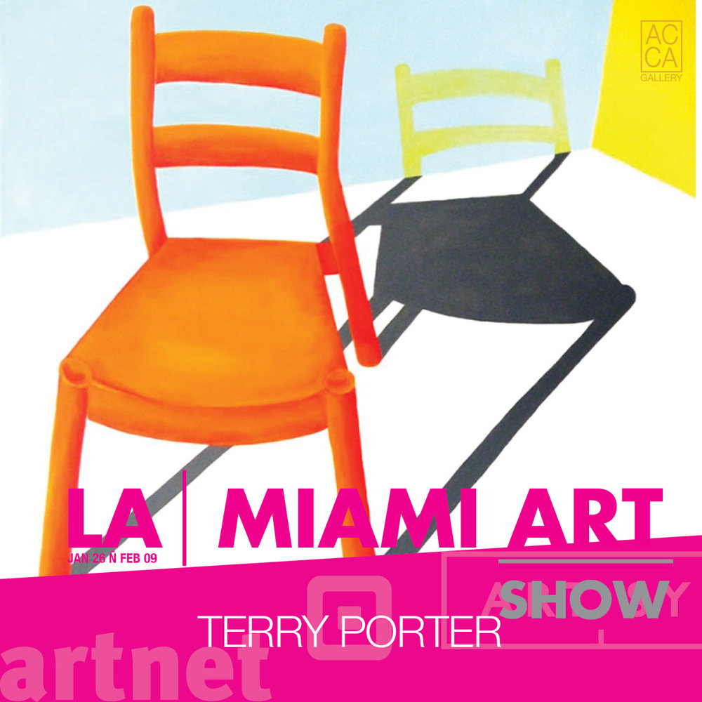 Terry Porter + LA_MIAMI ART by AC Gallery.jpg