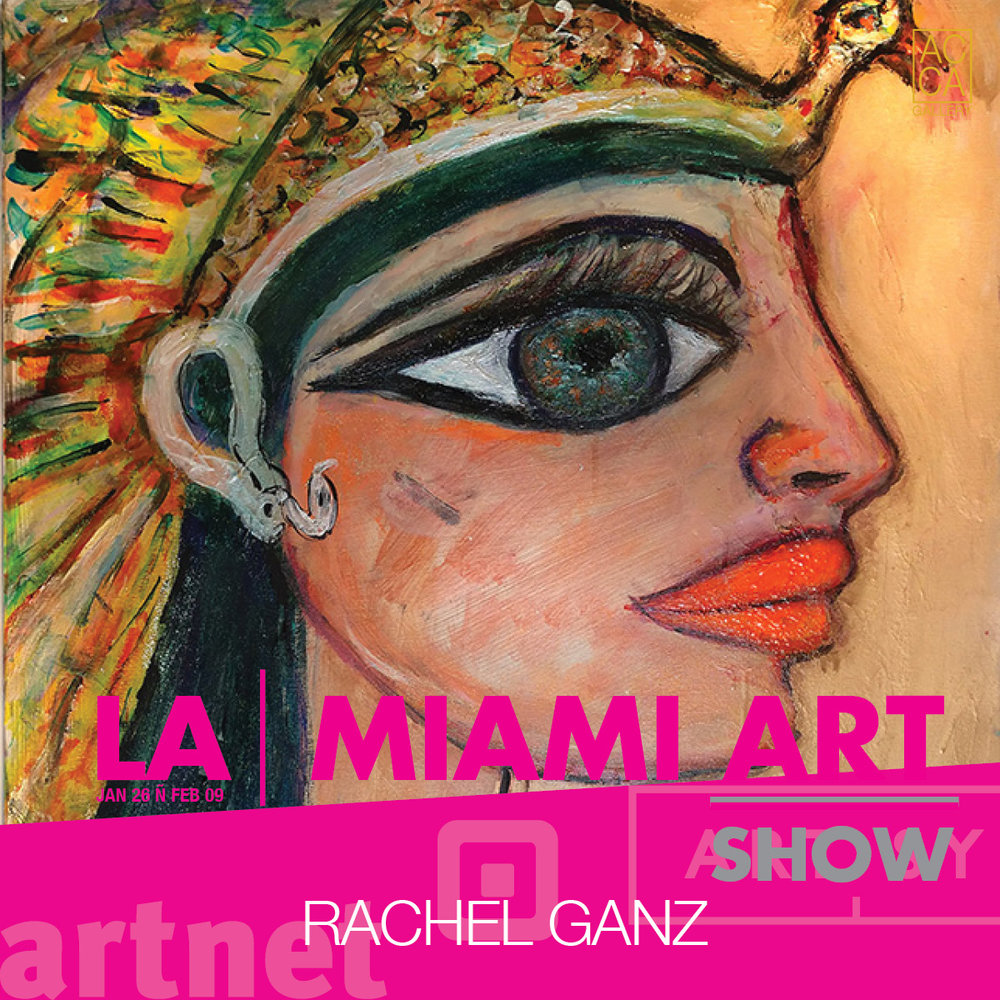 Rachel Ganz + LA_MIAMI ART by AC Gallery.jpg