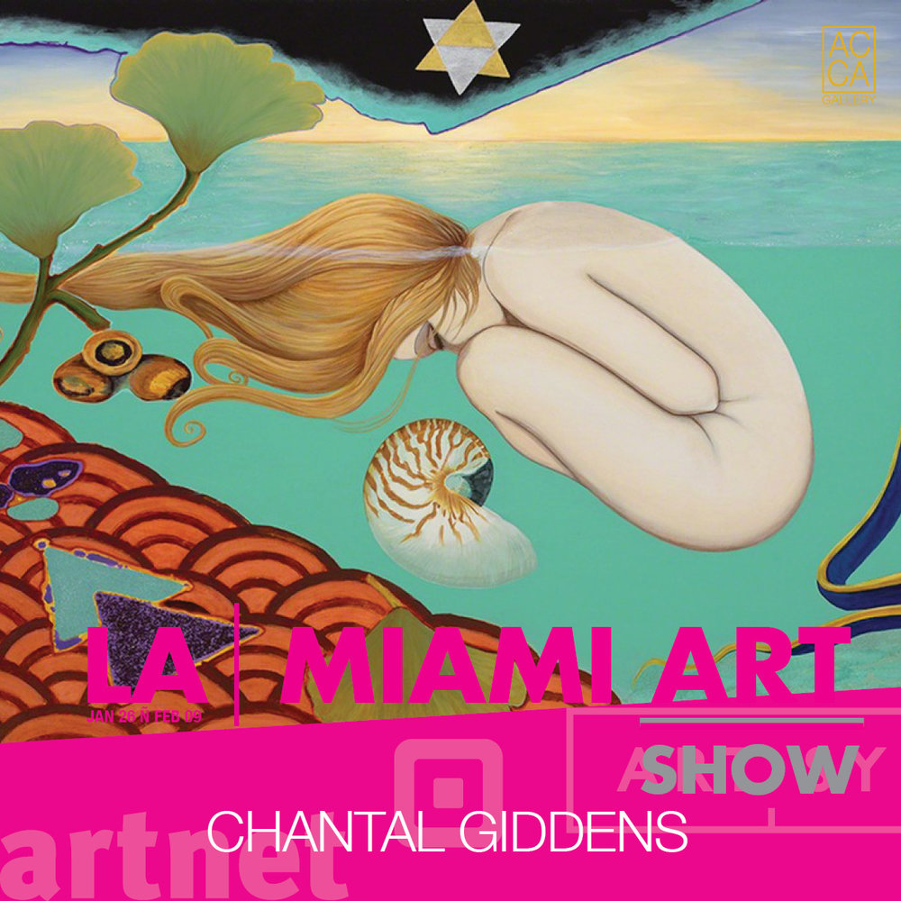 Chantal Giddens + LA_MIAMI ART by AC Gallery.jpg