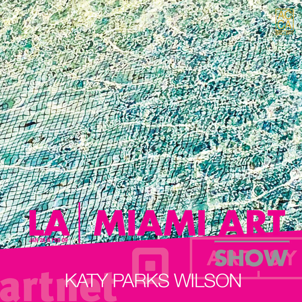 Katy Parks Wilson + LA_MIAMI ART by AC Gallery.jpg