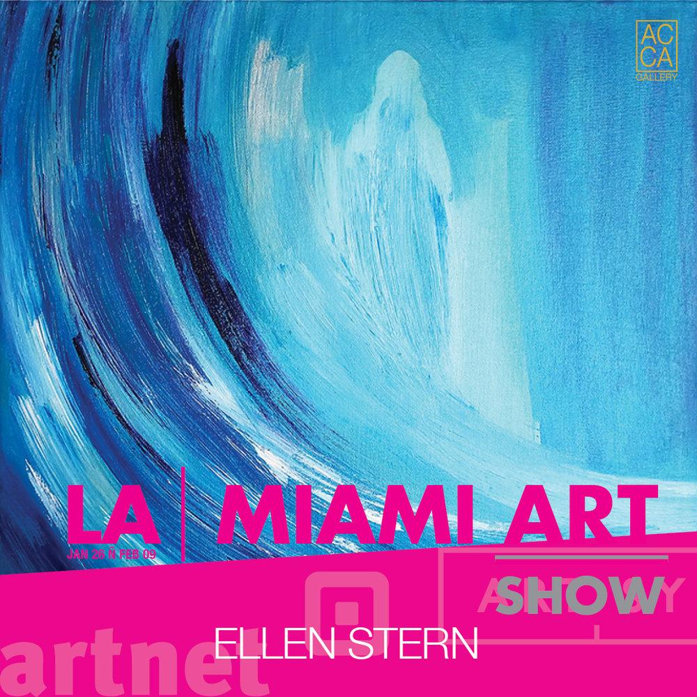 Ellen Stern + LA_MIAMI ART by AC Gallery.jpg