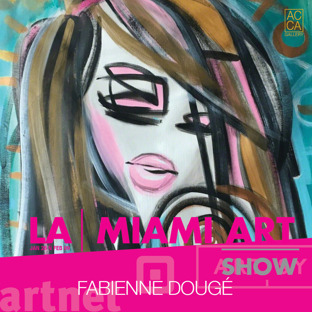 Fabienne Douge + LA_MIAMI ART by AC Gallery.jpg