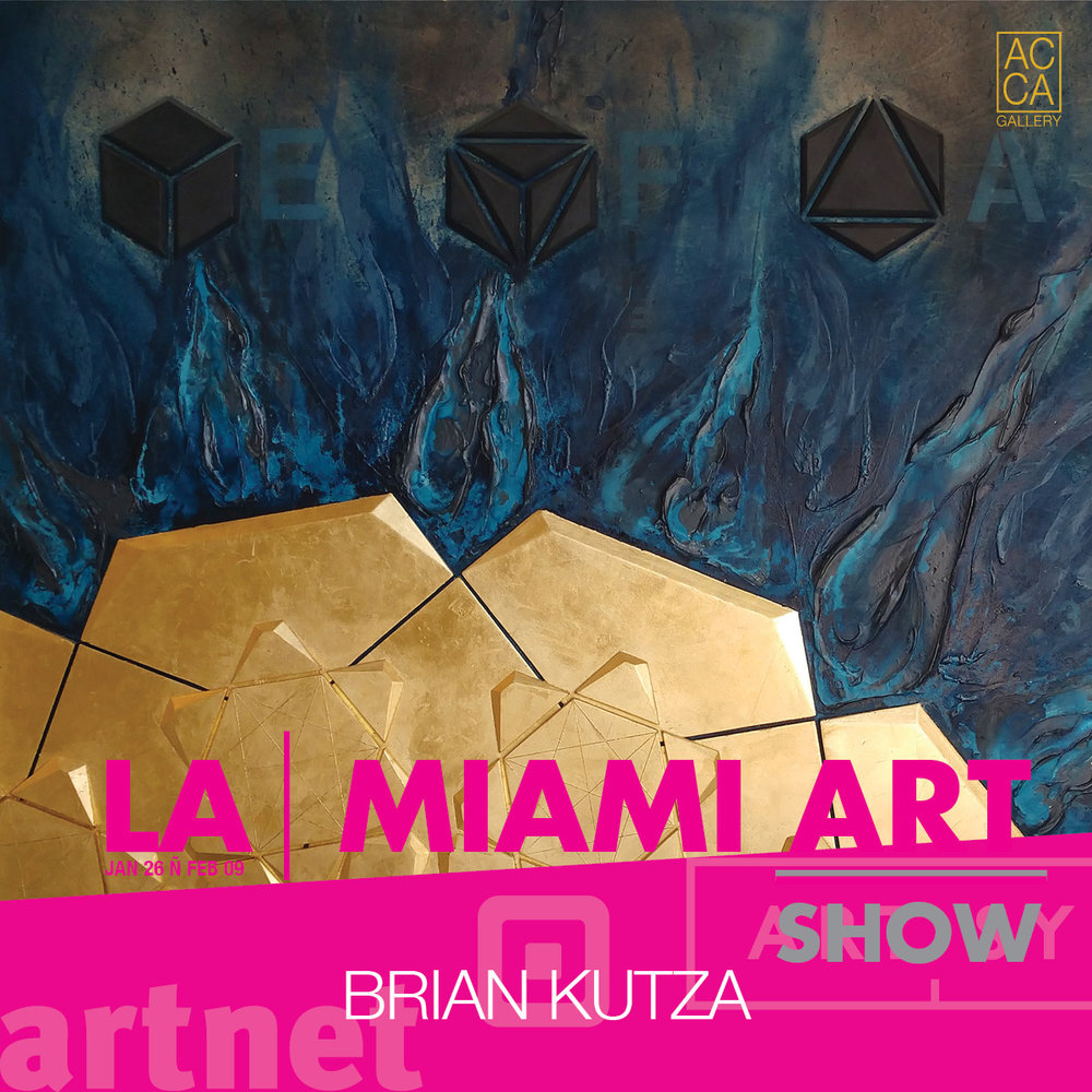 Brian Kutza + LA_MIAMI ART by AC Gallery.jpg