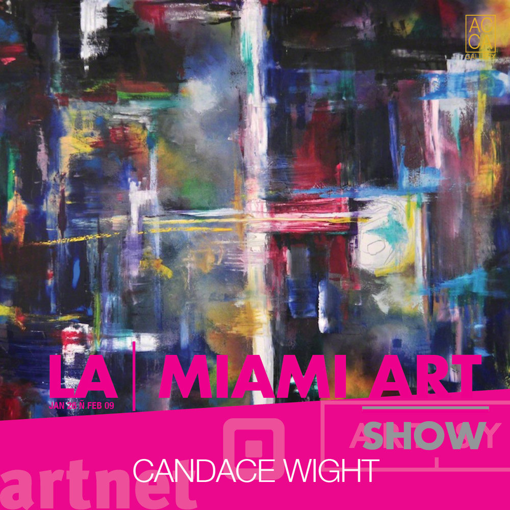 Candace Wight + LA_MIAMI ART by AC Gallery.jpg