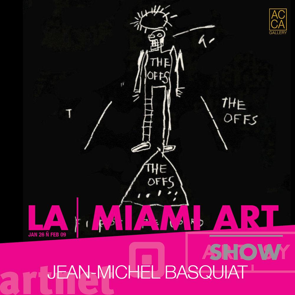 Jean-Michel Basquiat + LA_MIAMI ART by AC Gallery.jpg