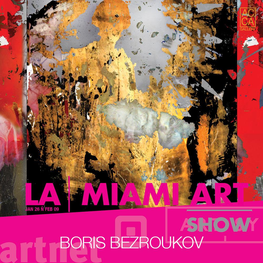 Boris Bezroukov + LA_MIAMI ART by AC Gallery.jpg