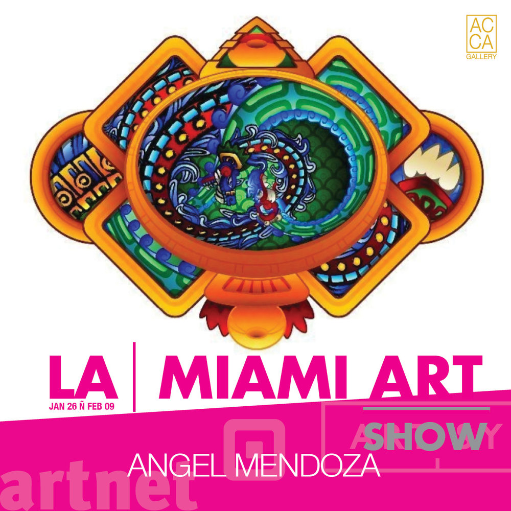 Angel Mendoza + LA_MIAMI ART by AC Gallery.jpg