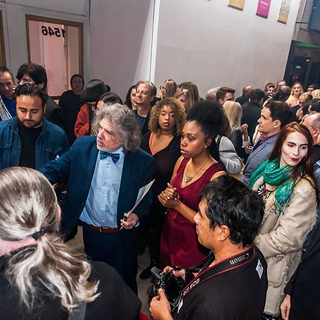 THIRD VIP ANNUAL  LA | MIAMI ART SHOW DRAW OVER CAPACITY ATTENDANCE!  LA | MIAMI ART SHOW IS OPEN TO THE PUBLIC UNTIL FEBRUARY 9TH, 2019.  HOURS M-F: 10:00AM - 6:30PM | SATURDAY: NOON - 5:30  First Time Art Buyers  to Celebrity Art Collectors enjoyed  art, performances, music, and more at the LA | MIAMI ART SHOW January 26th, 2019!  Gallery Network Partners @artnet @artsy  Official payment service partner @square  @thehollywoodroosevelt @dreamhotelsla @loewshollywood  @japanhousela @hollywoodchamberofcommerce @jimmykimmellive #hollywood  @Artistscornergallery @DianeRosenstein @Gavlakgallery @JeffreyDeitchgallery @KohnGallery @RegenProjects @Steveturnerla @Tanyabonakdargallery  #hollywoodwalkoffame #egyptiantheatrehollywood @innout  @melsdrivein @innoutpeople  @dolbytheatre @chinesetheatres @hardrockcafe @magiccastleofficial  @yamashirola @taola @warwick_la
