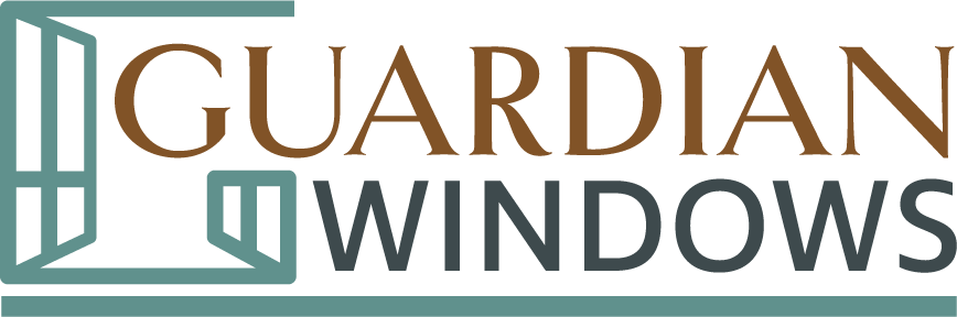 Guardian Windows