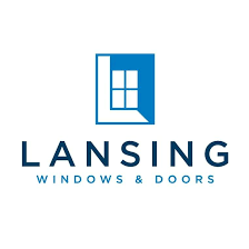 Lansing Windows