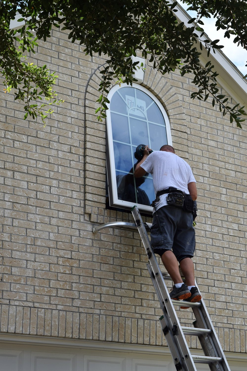 Best Window Installers
