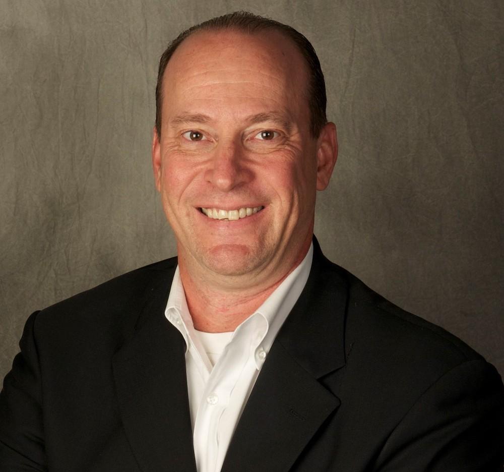 Jay Weisman  Principal, Legacy Philanthropy Group