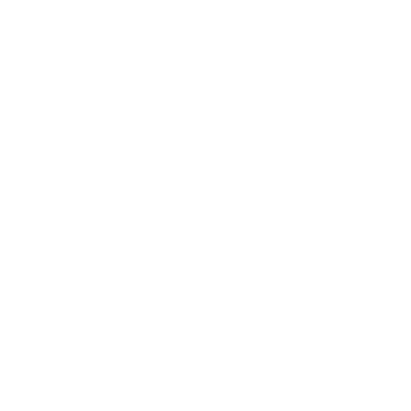 Seventh-day Adventist Church of Adairsville