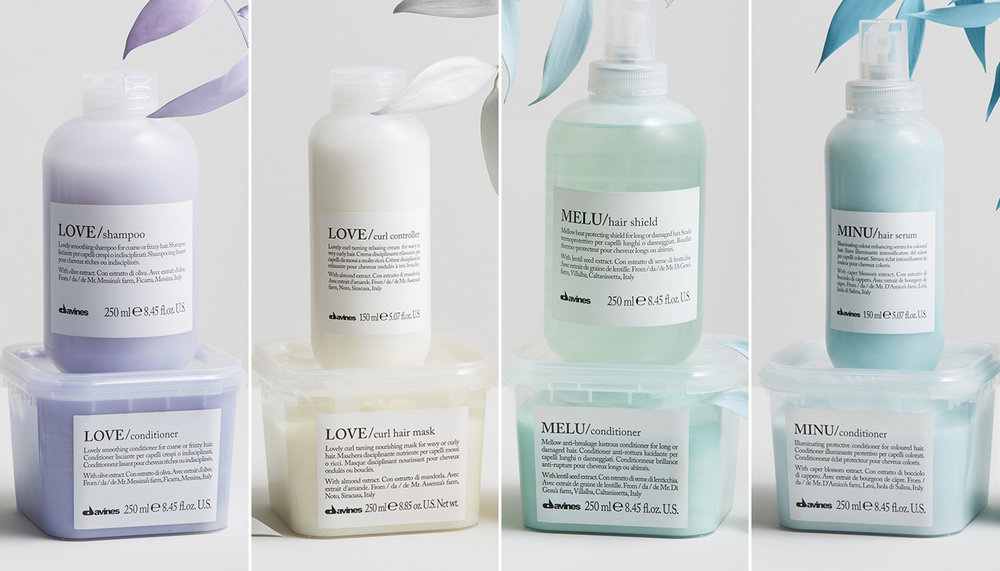 W_Apr_Davines_Love_Article_1400x800.jpg