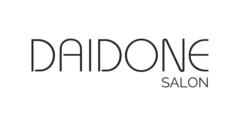 Daidone Salon