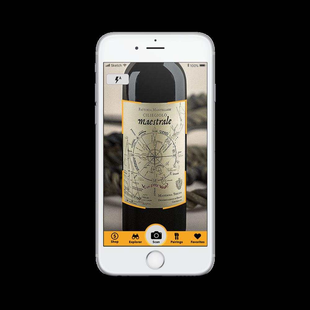 scan le vin.png