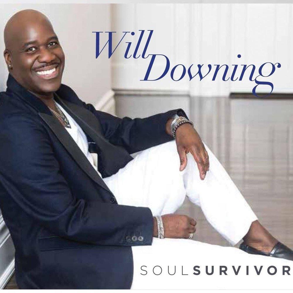 Soul Survivor, 2017