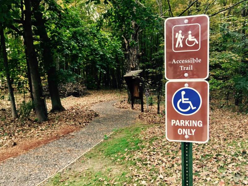 accessible trail sign.jpg