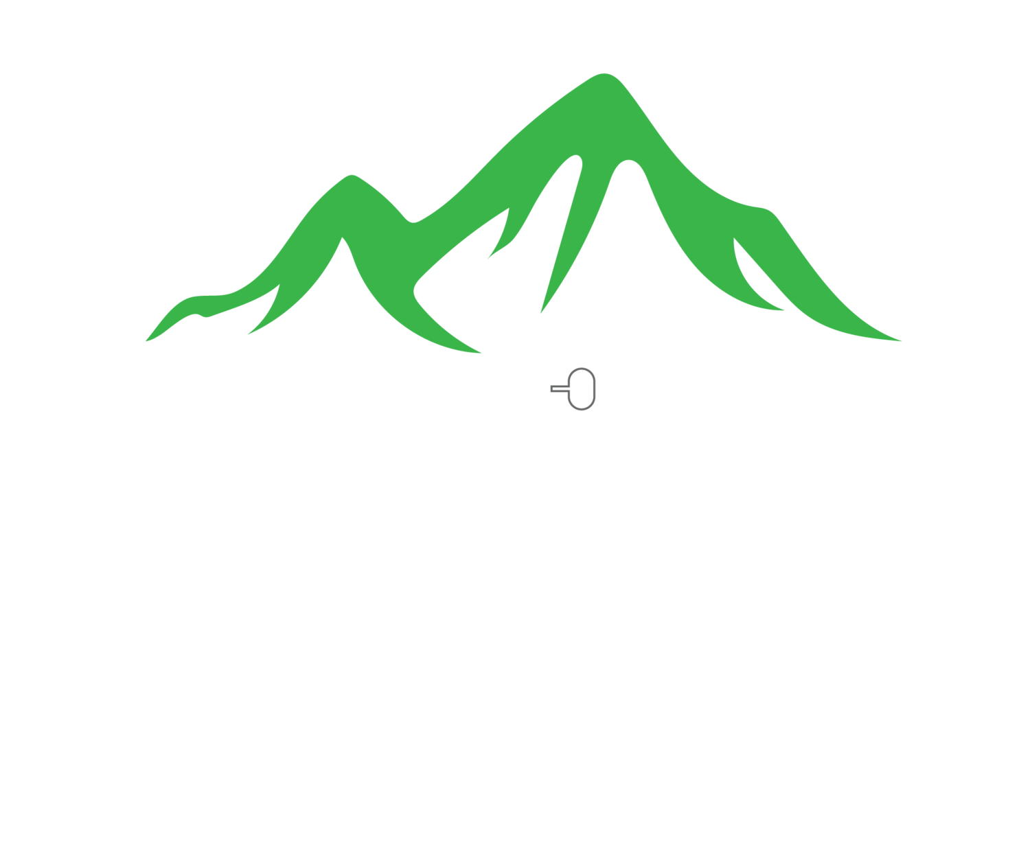 Virtualwalkabouts.com