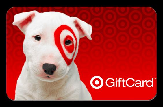 100-dollar-Target-Gift-Card.png