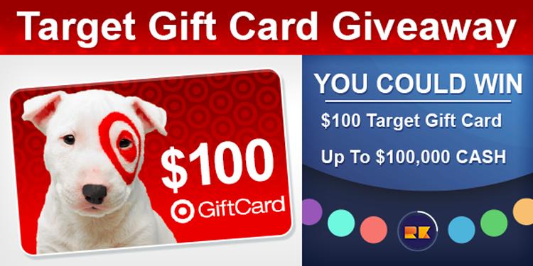 Target-Giftcard.png