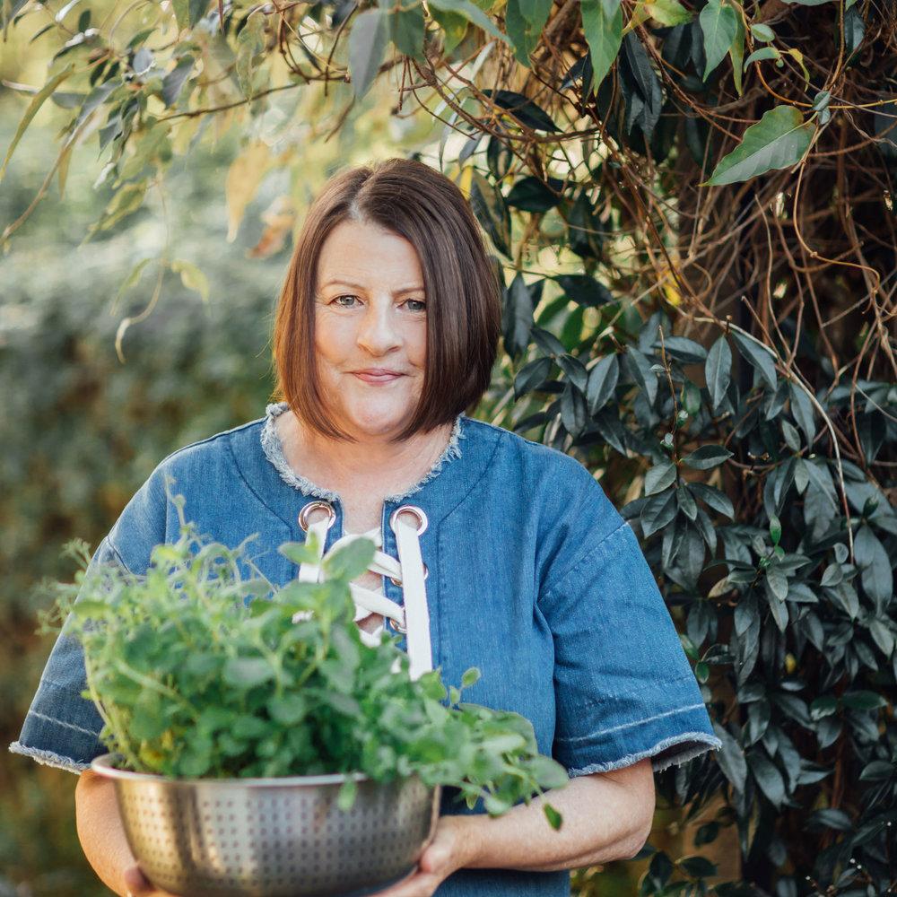 KathyPaterson-2.jpg