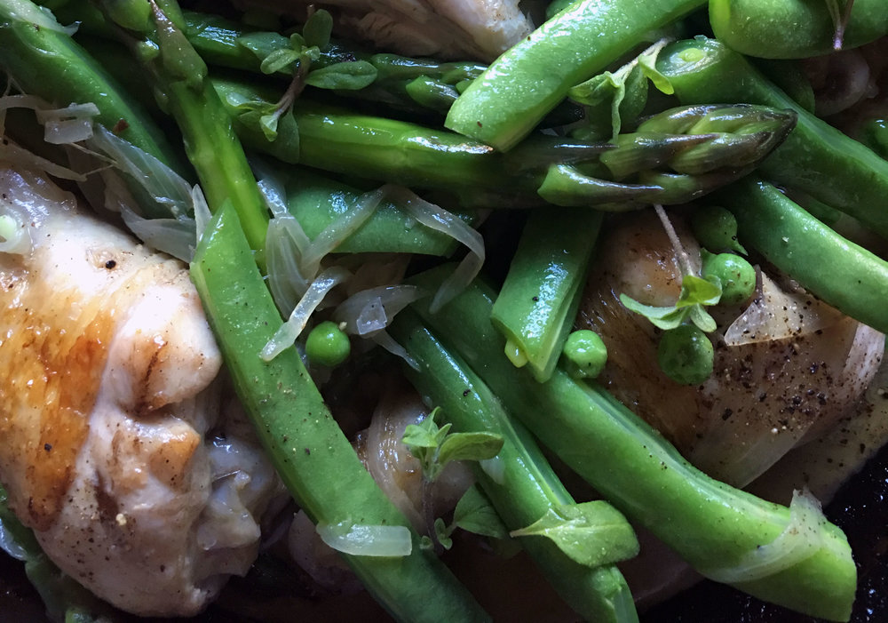 Chicken-Vegetables-cropped.jpg